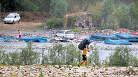 imagenes de aguas blancas bolivia aguas blancas intent 243 cruzar a bolivia con una