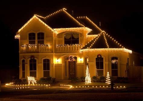 Xmas Decorated Homes by Top 10 Des Plus Belles Maisons D 233 Cor 233 Es Pour No 235 L Le