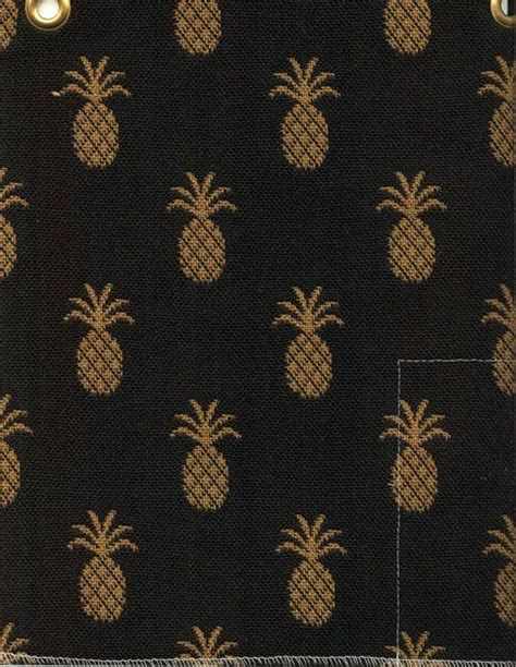 pineapple fabric google search colonial swatches