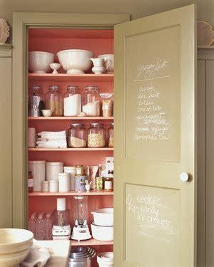 despensa creative 10 best pantry storage ideas martha stewart