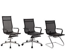 office chairs atlanta roswell sandy springs alpharetta