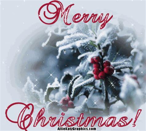 zoom frases gifs animados merry christmassaludos navidad