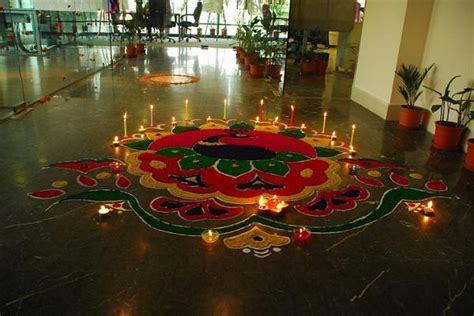 unique diwali gift and diwali decoration ideas for 2015