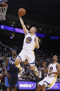Stephen curry q amp a contract situation ankle rehab and the biggest