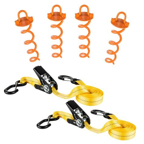 swing set tie down kit swing set tie down kit 28 images anchors for antennas