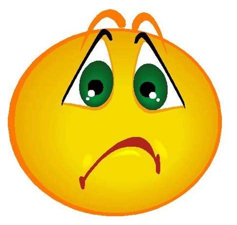 happy and sad face clip art   clipart panda free clipart