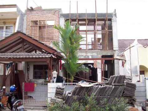 batam city architect services solusi hemat kontraktor
