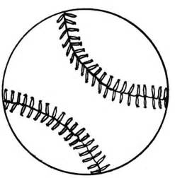 what color is a softball free baseball baseball bat coloring pages