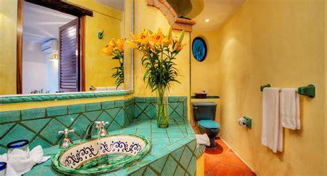 mexican bathroom mexican bathroom mexican tiles 169 kitchen bath stairs