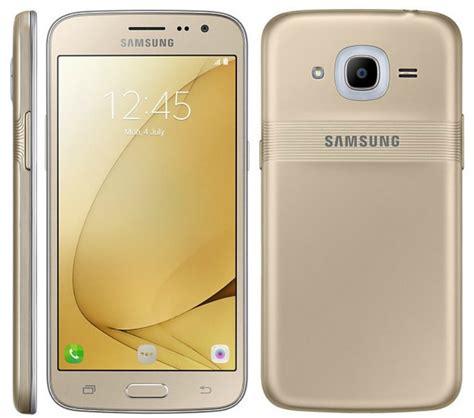 Samsung J Ac samsung galaxy j2 2016 as 237 es el primer smartphone con