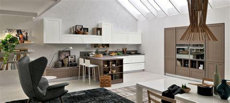 camere da letto stosa camere da letto stosa stosa cucine moderne cucina moderna