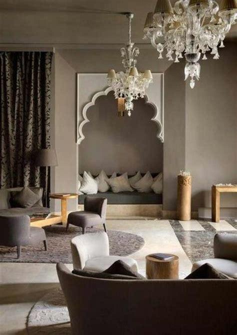 wohnzimmer orientalisch orientalische le dekorative l 252 ster besonders sch 246 nes