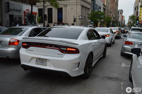 Charger Hellcat Or Challenger Hellcat by Charger Hellcat Weight Vs Challenger Hellcat Weight Html