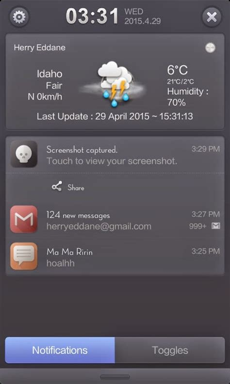 themes untuk lenovo custom rom miui 4 10 24 for mediatek mt 6572 custom rom