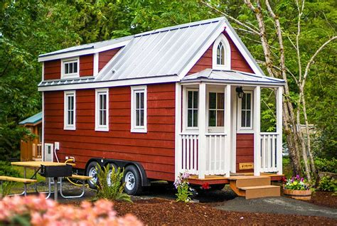 tiny homes cost all you need to know about tiny house cost reviews