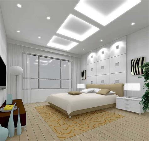 Ultimate Guide To Bedroom Ceiling Lights Traba Homes Bedroom Lighting Ceiling