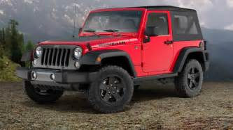 Jeep Market Jeep Suv 515 Inr 10 Lakh Possible For Indian