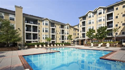 stamford apartments  equity residential equityapartmentscom