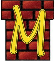 Chimney Masons Near Me - s chimney service and certified air duct cleaning