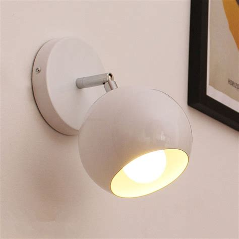 cheap light fixtures cheap light fixture socket buy quality light blouse directly from china light fixture lowes