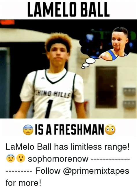 Ball Memes - funny lamelo ball memes of 2017 on sizzle bdotadot5