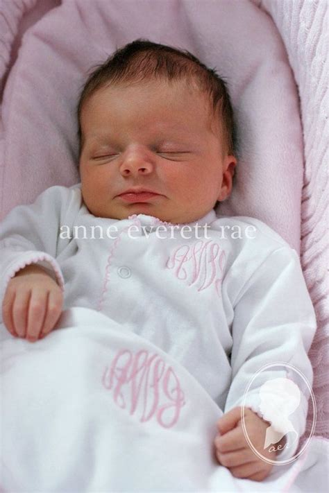 white with pink trim set baby coming home pima