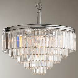 Modern Glass Chandelier Lighting Modern Amp Contemporary Chandeliers Shades Of Light