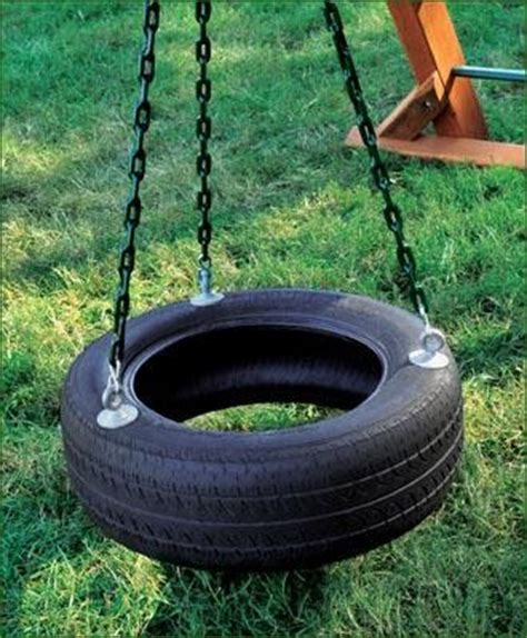 tire swings for kids three chain tire swing traditional kids toys and games