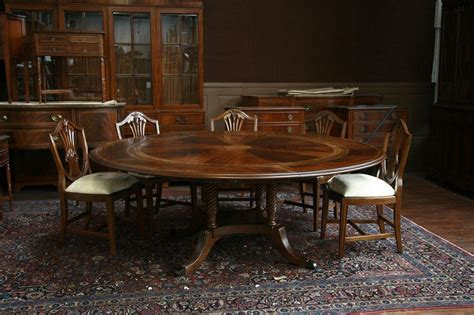 round dining room table with leaf fabulous black round dining table with leaf and room