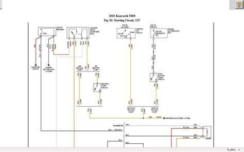 citroen jumper electrical wiring diagram wiring library citroen jumper wiring diagram wiring library