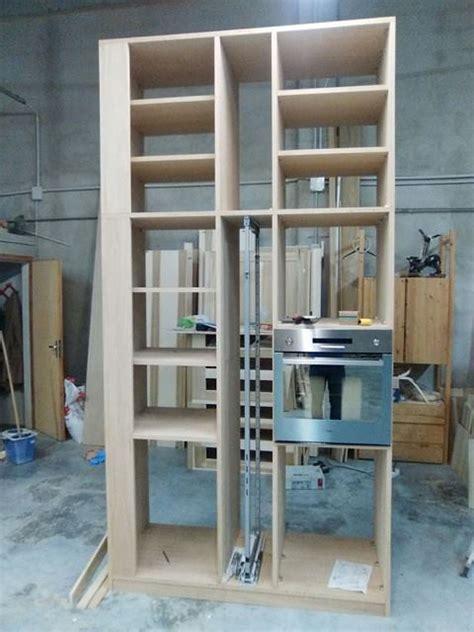 dispensa per cucina dispensa attrezzata per cucina legnoeoltre