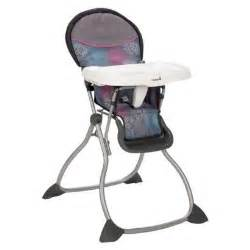 high chair clearance 13 best baby clearance sale products images on