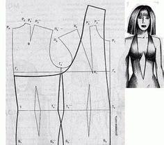 pattern maker miami sandra kubicka and allie silva in bikinis at a beach in