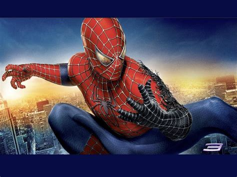 wallpaper spiderman spiderman 3 wallpapers wallpaper cave