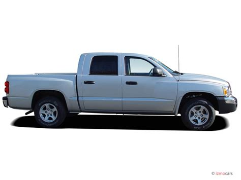books about how cars work 2006 dodge dakota on board diagnostic system image 2006 dodge dakota 4 door quad cab 131 slt side exterior view size 640 x 480 type gif
