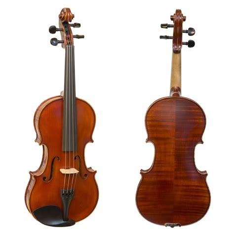 Violin Set violine set 4 4 mastri s