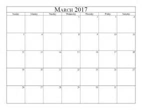 type in calendar template march 2016 calendar i can type in them calendar template