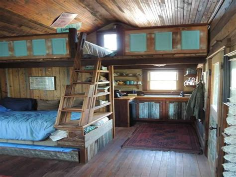 A Frame Log Cabin Floor Plans by Small Cabin Interior Ideas Rustic Small Cabin Interior