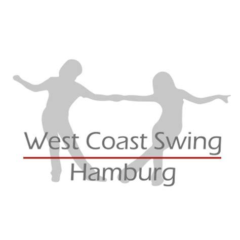 west coast swing hamburg startseite west coast swing hamburg