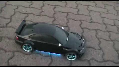 Ferngesteuertes Auto Benzin Conrad by Bmw M3 Elektro Modellbau Tuning Unterlicht Mc