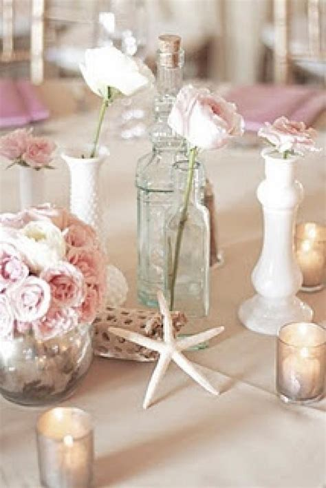 summer wedding seaside wedding by therese 2051839 weddbook