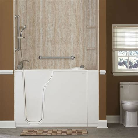 american bath and shower company lifephases 174 longley supply co