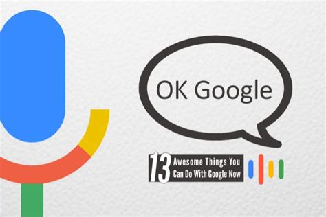9 awesome things you can do with google analytics 5 13 awesome things you can do with google now