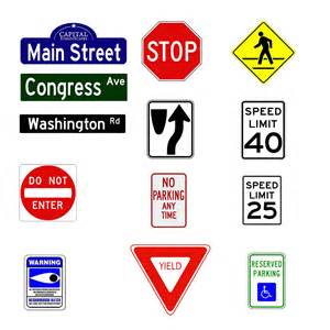 custom decorative signs custom decorative signs products capital