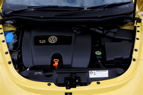 volkswagen beetle engine vw beetle engine review vw free engine image for user