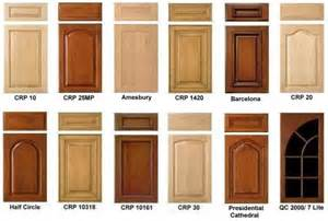 kitchen kitchen cabinet doors only color1