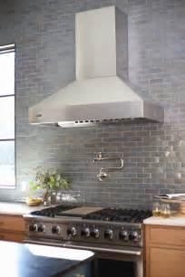 delaware project cozy modern kitchen reveal cbc