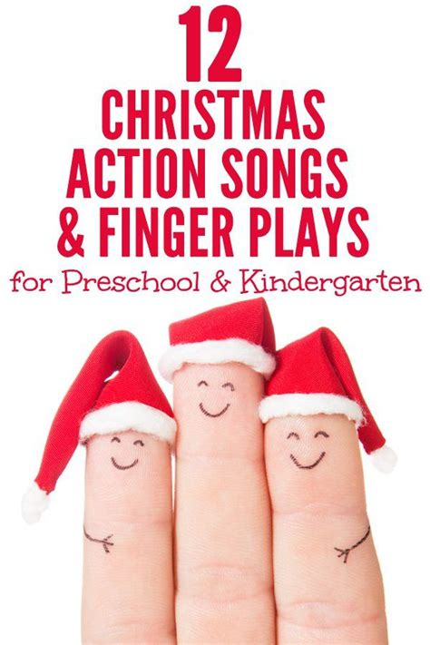 googlechristmas songs for the kindergarten 17 best images about cd players for toddlers on boombox radios and disney frozen