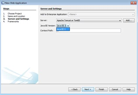 netbeans web application design view how to create a java web application in netbeans with j