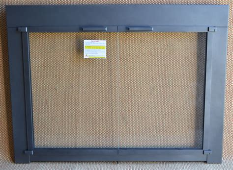 airtight fireplace glass doors air tight fireplace doors 28 images original ultra